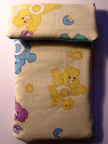 Care Bears Phone Case