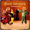 Les Baxter ~ LP Covers [1960's-1970's]