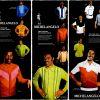 Michelangelo Knitwear ~ Menswear Adverts [1969-1970]
