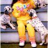 Kmart Kids Clothing ~ Adverts [1980's]