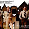"Sears: The Men's Store ~ Menswear Adverts [1976] ""Menswear Report"""