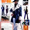 Flagg Bros ~ Menswear Adverts [1972-1979]