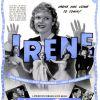 Movie Adverts [1940]