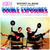 Double Exposures by Manny Albam & His Orchestra [1960]