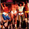 British Bulldog ~ Underwear Adverts [1979]