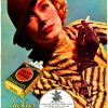 Lucky Strike [1934-1935] Cigarette Adverts ~ They Taste Better
