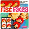 Fist Faces - Remco [1960's]