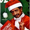 Jet Magazine ~ Christmas Covers [1973-1985]