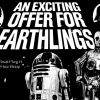 Star Wars Fan Club ~ Adverts [1977-1980]