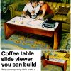 Home Improvements ~ DIY Articles [1969-1975] Popular Mechanics