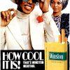 Winston [1971-1973] Cigarette Adverts