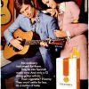Viceroy [1970-1971] Cigarette Adverts