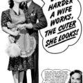 "Kellogg's ""Pep"" ~ Breakfast Cereal Adverts [1939]"