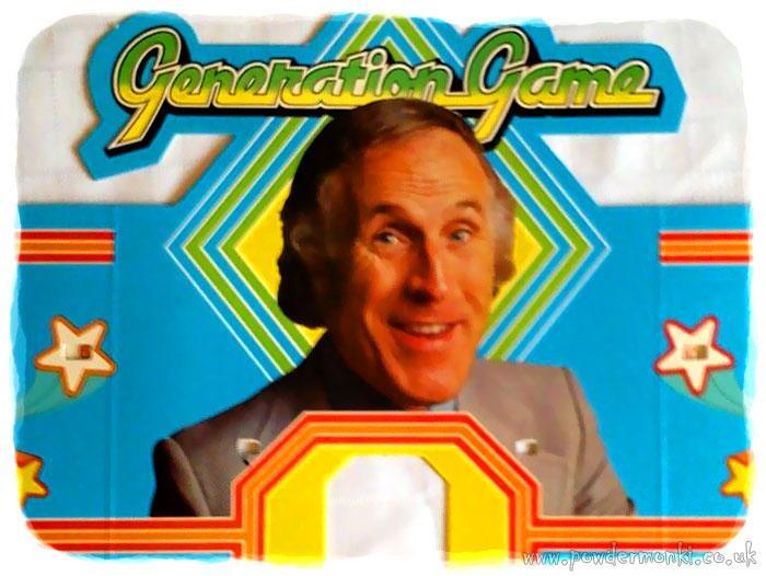 Generation-Game-1b