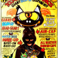 Kooky Spooks - Halloween Costumes & Makeup Kits [1980's]