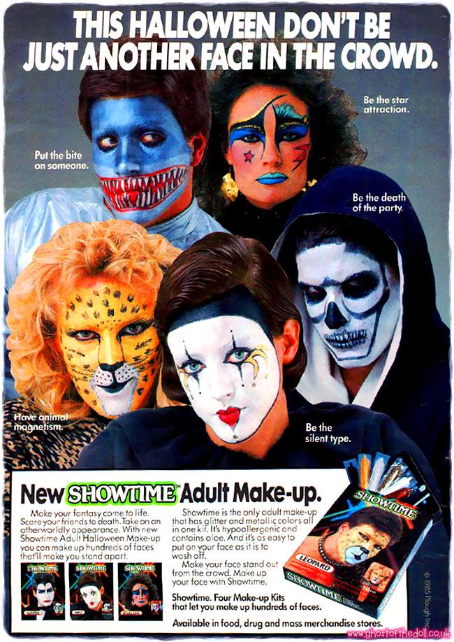Wrestling Halloween Costumes