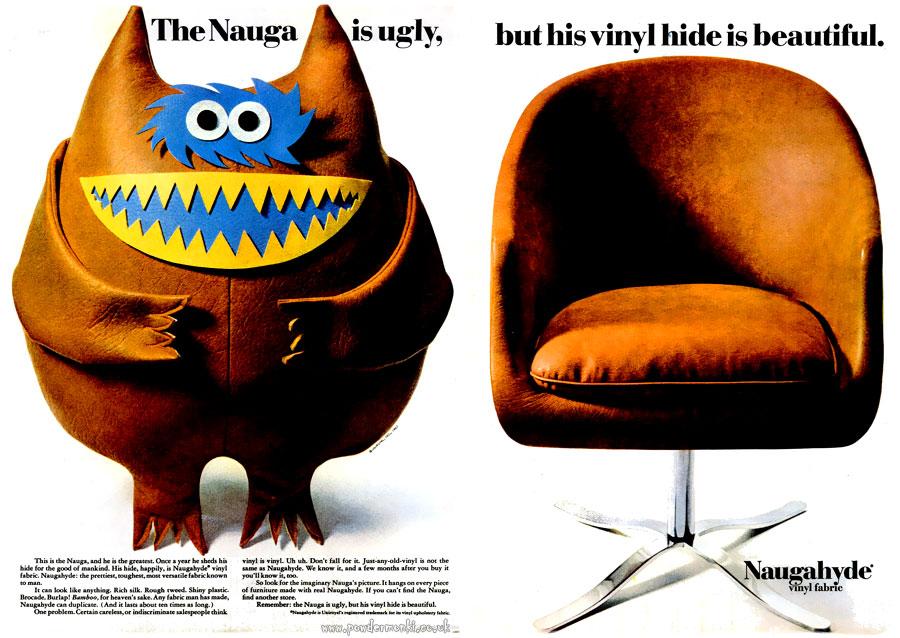 Nauga-1967-LIFE-1-Sep-1967-1a.jpg