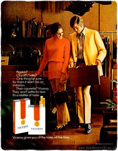 Buy cigarettes Camel case online
