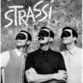 Leonardo Strassi ~ Menswear Adverts [1964-1969]