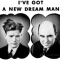 Kreml ~ Hair Care Adverts [1939-1944]