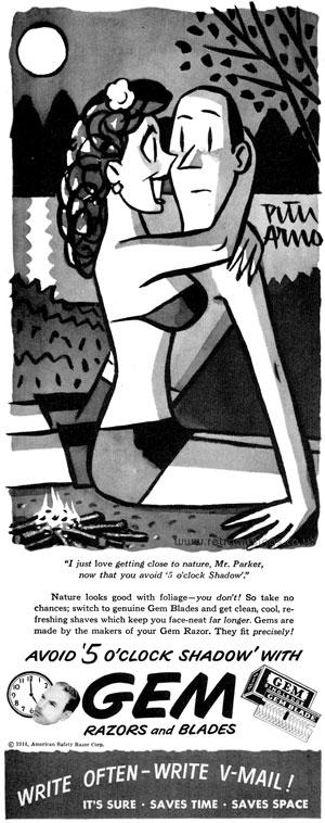 [Imagem: Gem-1944-Life-40-Oct-2-022.jpg]