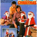 Blue Peter Annual Christmas Crafts [1962-1982]