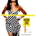 Virginia Slims [1990-1994] Cigarette Adverts
