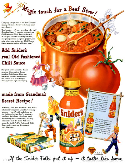 Lipton Soup Chicken Noodle