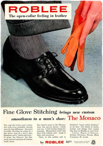 Cheap 195558 Nike Dunk High Men Shoes